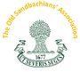 Old Sandbachians' Association
